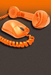 Contact | Formulaire et coordonnées