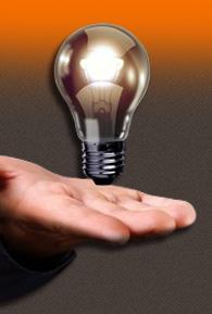 Qui suis-je ? | Parcours & Compétences